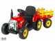 Rozkošný traktor červ - 2.jpg