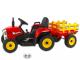 Rozkošný traktor červ - 3.jpg