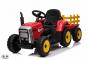 Rozkošný traktor červ - 6.jpg