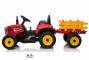 Rozkošný traktor červ - 7.jpg