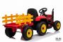 Rozkošný traktor červ - 10.jpg
