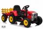 Rozkošný traktor červ - 11.jpg