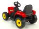 Rozkošný traktor červ - 13.jpg