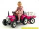 Rozkošný traktor zel - 24.jpg