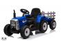 Rozkošný traktor mod - 7.jpg