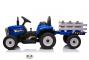 Rozkošný traktor mod - 8.jpg