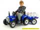 Rozkošný traktor zel - 25.jpg