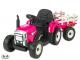Rozkošný traktor růž - 2.jpg