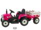 Rozkošný traktor růž - 3.jpg