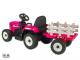 Rozkošný traktor růž - 4.jpg