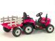 Rozkošný traktor růž - 13.jpg