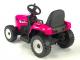 Rozkošný traktor růž - 14.jpg