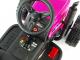 Rozkošný traktor růž - 15.jpg