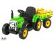Rozkošný traktor zel - 2.jpg