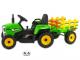 Rozkošný traktor zel - 3.jpg