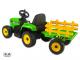 Rozkošný traktor zel - 4.jpg