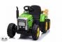 Rozkošný traktor zel - 5.jpg