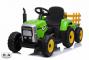 Rozkošný traktor zel - 6.jpg