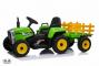 Rozkošný traktor zel - 8.jpg