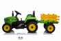 Rozkošný traktor zel - 9.jpg
