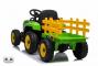 Rozkošný traktor zel - 10.jpg
