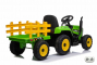 Rozkošný traktor zel - 11.jpg