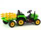 Rozkošný traktor zel - 12.jpg