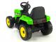 Rozkošný traktor zel - 13.jpg