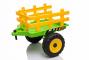 Rozkošný traktor zel - 14.jpg