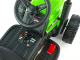 Rozkošný traktor zel - 16.jpg