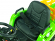 Rozkošný traktor zel - 18.jpg
