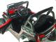 Bugina Champion speed červ - 7.jpg