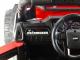 Bugina Champion speed červ - 12.jpg