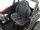 Bugina Champion speed červ - 14.jpg