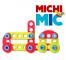 Michi 1.jpg