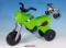 Odrážedlo motorka Enduro větší