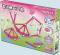 Geomag Kids Color Pink 66
