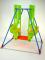 Dětská dvoumístná houpačka Double Swing