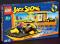Lego 4610 Jack Stone