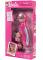 Barbie Hair Wrap