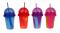 Výroba ledové tříště - Slushy maker