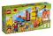 Lego DUPLO 10813 Velké staveniště