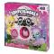 Hatchimals puzzle 48 ks s exclusive zvířátkem